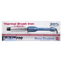 Babyliss N/t Thermal Brush Iro