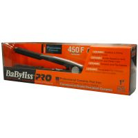 Babyliss Ceramic Curved Iron