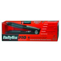 Babyliss Ceramic Flat Vented