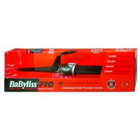 Babyliss Porc Tapered Iron