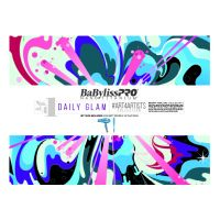 Babyliss N/t H/box#1 Daily Gla