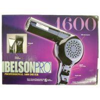 Belson Pro Dryer