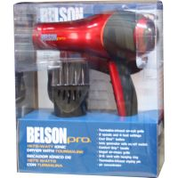 Belson Pro Dryer Tourmalin