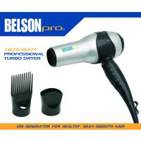 Belson Pro Dryer Turbo Prof.