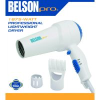 Belson Pro Dryer Lightweight