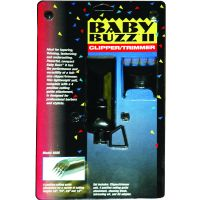 Belson Baby Buzz Ii Clipp/trim