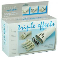 Belson Diffuser 3-in-1