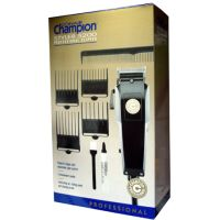 Conair Champion Clipper