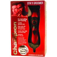 Conair Champion Clipper/trim