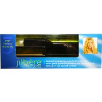 Jilbere Flat Iron Steam