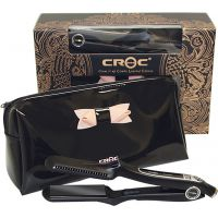 Croc Clas Titan Blk Glam It Cb