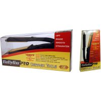 Ceramic Tools Flat Iron
