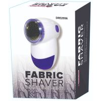 J2 H/t Fabric Shaver