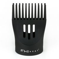 Fhi Attachment Comb Pick