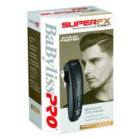 Babyliss Fx Clipper Superfx