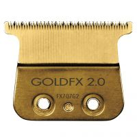 Babyliss Fx Blade D/tooth Fx78