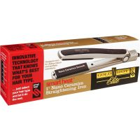 Smart Heat Pro Straightening I