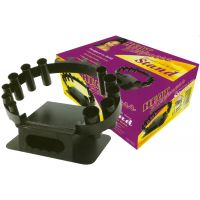 H/exxpress Thermal Stand