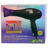 HOT TOOL DRYER TOURMLN TOOL