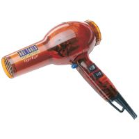 HOT TOOL SALON BLOW DRYER BRZ