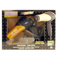 HOT TOOL DRYER STYL TURBO GOLD