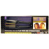 Hot Tool Flat Iron