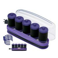 HOT TOOL HAIRSETTER 5PCS