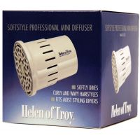 HELEN OF TROY DIFFUSER SMALL