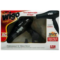 Wigo Dryer