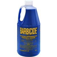 Barbicide Disinfectant
