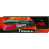 Lavatech Straightening Iron