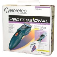 Norelco Hair Styling Clipper