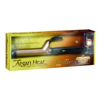 Ono Argan Heat Curling Iron