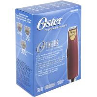 Oster Trimmer Finisher