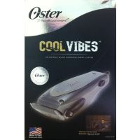 Oster Clipper Cool Vibes