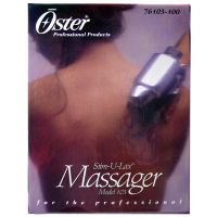 Oster Massager Stim-u-lax