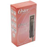 Oster Clipper 111 Turbo W/2 B
