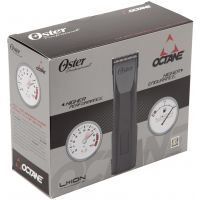 Oster Clipper Octane Li-ion