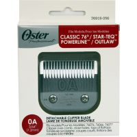 OSTER BLADE 76 AG #0A