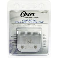 OSTER BLADE 76 AG #1A