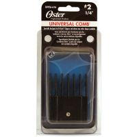 OSTER UNIVERSAL COMB #2