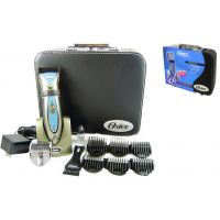 Oster Clipper Freestyle