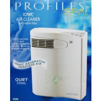 Profiles Ionic Air Cleaner