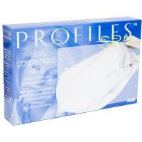 Profiles Heat Salon Mitts