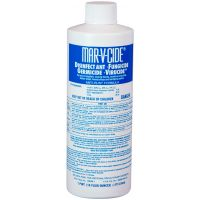 Marvy Cide Disinfectant Dfgv