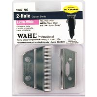 Wahl Blade Speed Fader  Wide