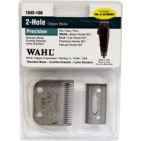Wahl Blade Taper2000/home Kit