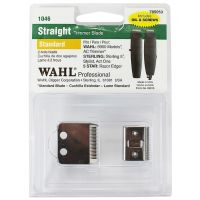 WAHL BLADE BLING/AC/8900