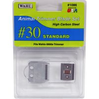Wahl Blade Trimmer Pet