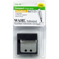 Wahl Blade Compact Clipper